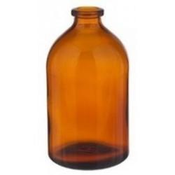Nalgene Syringe Filter, Sterile PES, 0.2um, Sterile, Pk 50