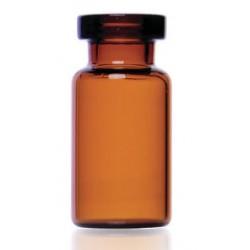 Pall 4225 Acrodisc Syringe Filter, PTFE, 0.2um, Pk 50