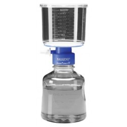 Whatman 6705-3602 Polycap 36AS Capsule Filter, 0.2um