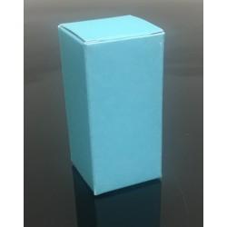 Whatman Polycap 75TF Capsule Filter, 0.2um